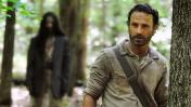 """The Walking Dead"": planean prolongar la serie hasta el 2030"