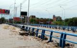 Puente Andrés Avelino Cáceres (Foto: Ralph Zapata)