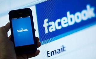Facebook dejará de funcionar en versiones antiguas de Android