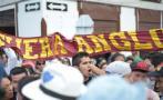 Cajamarca, en Colombia, prohíbe la minería en su territorio