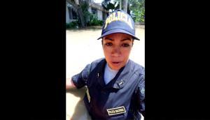 WhatsApp: policía pide ayudar a damnificados en Piura [VIDEO]