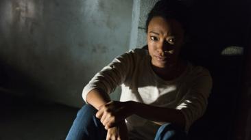 """""""The Walking Dead"""" 7x15: nuestra reseña del episodio"""