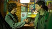 Av. Larco: película no tendrá premiere pero estreno se mantiene