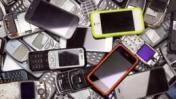 ¿Cuáles son los peligros de tener un smartphone desactualizado?