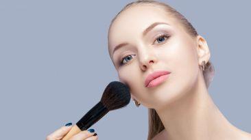 A que no lo sabías:Los trucos top de los expertos en maquillaje