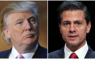 México ha deportado más inmigrantes hondureños que EE.UU.