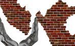 ¿Quién debe ejecutar la reconstrucción?, por G. Castagnola