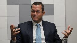 Fiscalía no ampliará investigación contra Barata y Graña