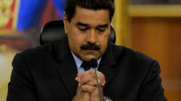 OEA debate sobre la crisis que atraviesa Venezuela