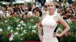 Kate Winslet revela cómo superó el bullying a causa de su peso - Noticias de kate winslet