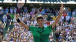 Roger Federer venció a Del Potro y avanzó en Masters de Miami - Noticias de roger chacaltana