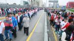 Perú vs. Uruguay: en estos puntos puedes dejar tus donaciones - Noticias de fútbol peruano