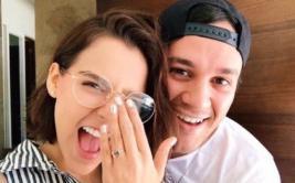 La famosa Yuya se casará con el 'youtuber' Beto Pasillas