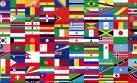 Actualización de Google Traductor ofrece opción de diccionario