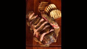 10 de los mejores lugares para comer carnes en Lima