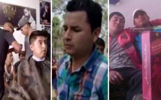 Perú y otros 13 países presionan al Gobierno de Venezuela para la liberación de presos políticos y la convocatoria a elecciones. (Foto: Reuters)