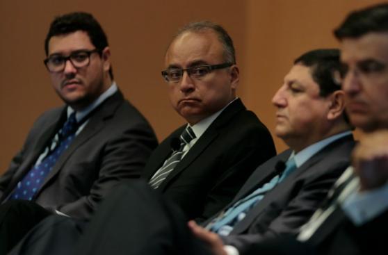 CEO Leadership: Así fue el foro sobre gobierno corporativo