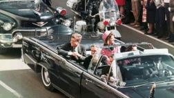 Este 26 de octubre se sabrá la verdad sobre el asesinato de JFK