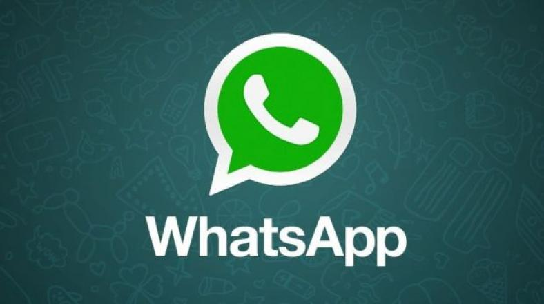 Estados de WhatsApp llegarán a la versión web y de escritorio