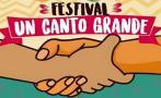 SJL: realizarán festival solidario para ayudar a damnificados