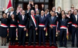 El presidente de Venezuela, Nicolás Maduro.  (Foto: Reuters)