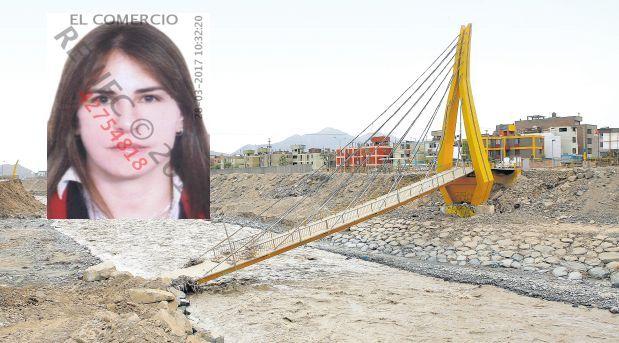 Lima designó a una profesora de inicial para presidir Emape