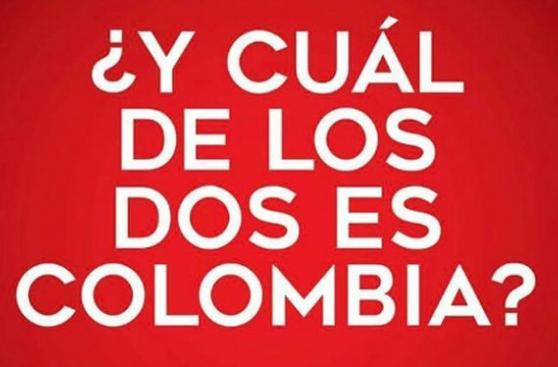 Colombia vs. Ecuador: hilarantes memes se burlan del duelo