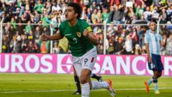 Argentina cayó 2-0 ante Bolivia en La Paz por las Eliminatorias