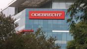 Congresistas tildan de preocupante que Odebrecht ya no colabore