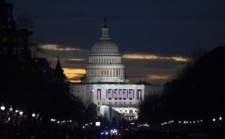 EE.UU.: Proveedores de Internet podrán vender datos de usuarios