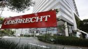 Odebrecht: Fiscalía pide declaración de 9 ejecutivos a Brasil