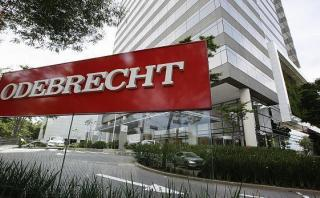 Odebrecht habría pagado al menos unos 29 millones de dólares en coimas para adjudicarse obras en el Perú. (Foto: EFE)