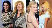 15 actrices más vigentes que nunca a sus 50 años