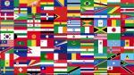 Actualización de Google Traductor ofrece opción de diccionario - Noticias de google drive