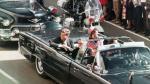 Este 26 de octubre se sabrá la verdad sobre el asesinato de JFK - Noticias de jack welch
