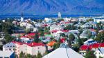 Este hermoso país tiene cinco veces más turistas que habitantes - Noticias de shutterstock