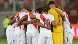 Perú: los cuatro partidos que restan para intentar clasificar