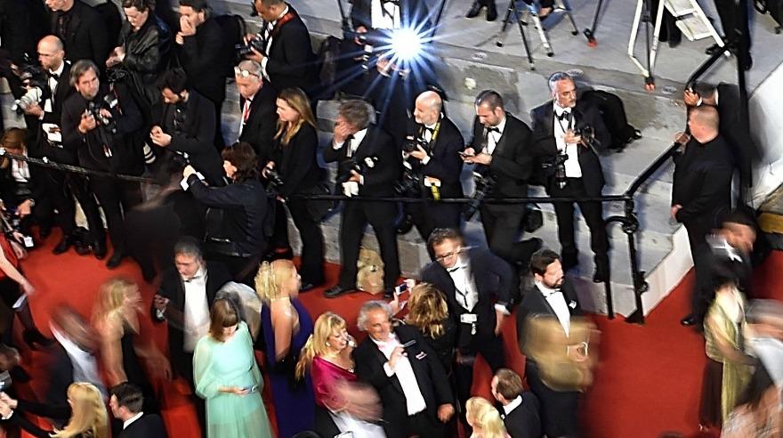 En su 70° edición del Festival de Cannes, diversos nombres suenan como favoritos a dos semanas de la selección final.