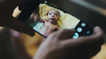 Galaxy S8: conoce al nuevo teléfono de Samsung [FOTOS]
