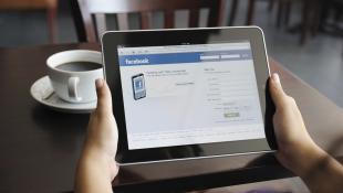 6 consejos para convertirse en un CEO digital