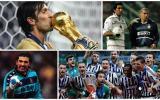 Gianluigi Buffon: el ídolo italiano de los 1000 partidos