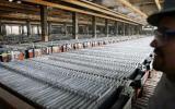 Refinería Cajamarquilla reanuda producción de zinc al 50%