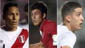 ¿Quién reemplazará a Paolo Guerrero ante Bolivia?