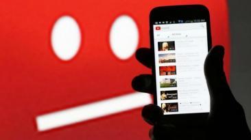 YouTube: Estas marcas retiraron su publicidad hasta nuevo aviso