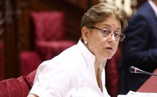 Periodista Jaime Chincha declarará ante la PNP por reportaje sobre Venezuela. (USI)