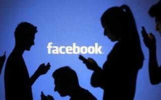 Tener rostro y nombre reales en Facebook te hará más humano