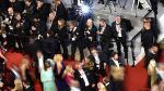 Festival de Cannes: inicia el camino para la selección final - Noticias de michael haneke