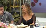 Gisela Valcárcel revela que rechazó propuesta de Don Francisco