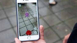Pokémon: entérate lo que trae su nueva actualización