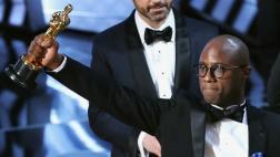Los Oscar: la auditora PwC continuará en próximas ediciones